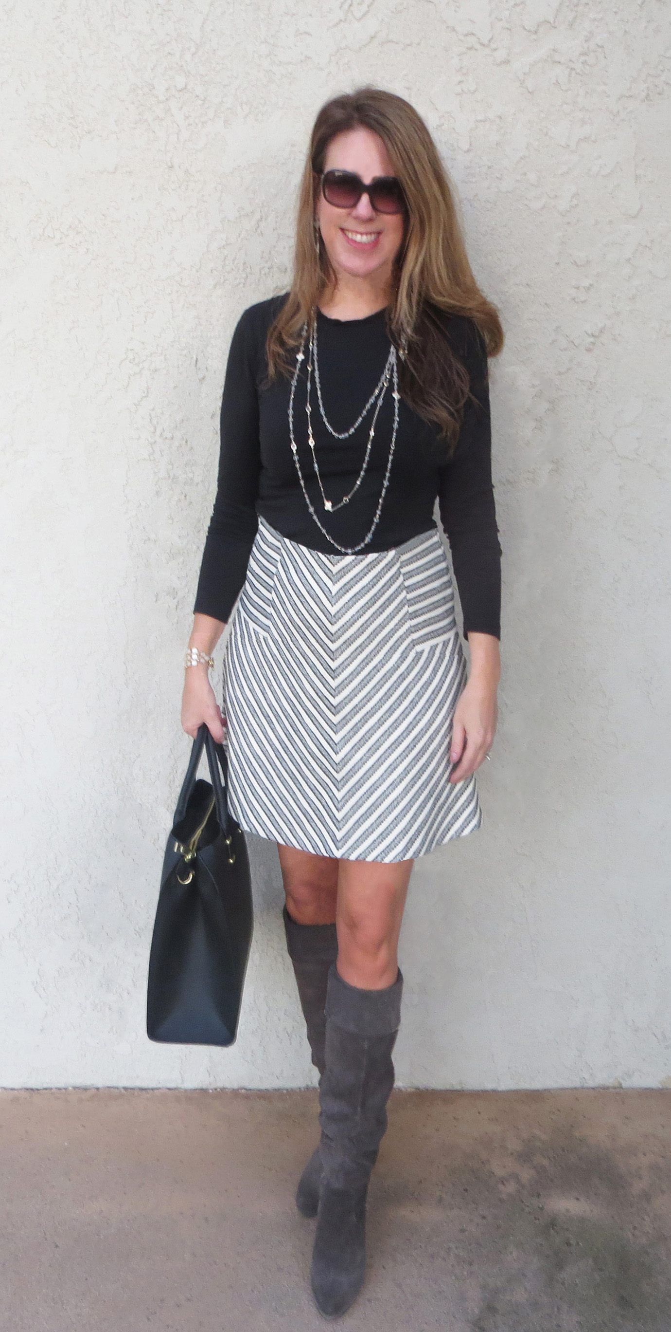 Your Style 411 Fashion Blog Page 9