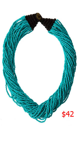 Cameran Blue Necklace 03