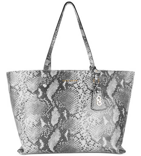 Southern Charm, Cameran Eubanks, Cameron, snakeskin, tote, satchel, purse, lizard skin, worn on tv, tv fashion, clothes from tv shows, Southern Charm outfits, bravo, reality tv, season 3