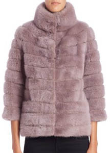 Southern Charm, Landon Clements, Landen, dior fur, purple fur coat, purple mink coat, #southerncharm, #scharm, worn on tv, tv fashion, clothes from tv shows, Southern Charm outfits, bravo, reality tv, season 3