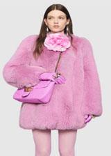 Landon Purple Fur 5