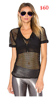 Real Housewives of Orange County, RHOC, Heather Dubrow, Heather Dubrow style, Heather Dubrow fashion, #heatherdubrow, black mesh tunic, black mesh top, black mesh coverup, bravotv.com, shopt your tv, the take, #RHOC, Heather Dubrow outfit, #RealHousewivesOrangeCounty, worn on tv, tv fashion, clothes from tv shows, Real Housewives of Orange County outfits, bravo, Season 11, reality tv clothes