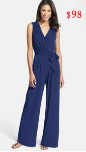 Real Housewives of Orange County, RHOC, Kelly Dodd, Kelly Dodd style, Kelly Dodd fashion, #kellydodd, bravotv.com, shop your tv, the take, blue jumpsuit, cobalt blue jumpsuit, dvf, #RHOC, Kelly Dodd outfit, #RealHousewivesOrangeCounty, worn on tv, tv fashion, clothes from tv shows, Real Housewives of Orange County outfits, bravo, Season 11, reality tv clothes