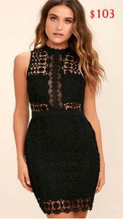 holiday-black-dress-2