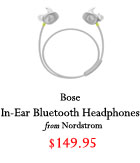 headphones, Holiday 2016, Christmas 2016, gift guide 2016, gifts for him 2016, gifts for her 2016, gifts for traveler, gifts for boyfriend, gifts for friend, gifts for mom, gifts for dad, gifts for sister, Christmas present ideas, budget friendly gifts 2016