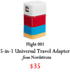 travel adapter, Holiday 2016, Christmas 2016, gift guide 2016, gifts for him 2016, gifts for her 2016, gifts for traveler, gifts for boyfriend, gifts for friend, gifts for mom, gifts for dad, gifts for sister, Christmas present ideas, budget friendly gifts 2016