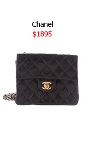 3ccc41c8ea8b Kristin Cavallari, Kristin Cavallari style, celebrity fashion, celebrity  style, celebrity wardrobe, ...