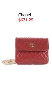 12797cb92ec6 Kristin Cavallari Black White Polka Dot Pants, Black Wedges, Chanel Bag 4