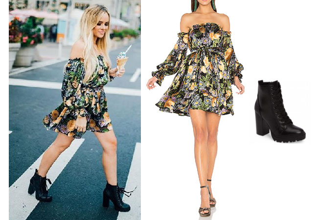 Amanda Stanton, The Bachelor, celebrity style, star style, Amanda Stanton outfits, Amanda Stanton fashion, Amanda Stanton style, shop your tv, @amanda_stantonn, worn on tv, tv fashion, clothes from tv shows, tv outfits, Bachelor In Paradise 2017, Bachelor In Paradise Season 4, Bachelor In Paradise clothes, #BIP, #bachelorinparadise, Jojo fletcher's clothes, Rachel Lindsay's clothes, Lauren Bushnell's clothes, Raven Gates' clothes, Amanda Stanton's clothes