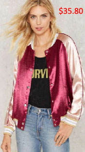 Real Housewives of Beverly Hills, RHBH, RHOBH, Erika Girardi, Erika Jayne, Erica Giradi, Erica Jane, #RHBH, #RealHousewivesBeverlyHills, shop your tv, the take, steal her style, worn on tv, tv fashion, clothes from tv shows, Real Housewives of Orange County outfits, bravo, reality tv clothes, Season 7, Episode 5, bomber jacket, gold grey bomber jacket, satin jacket